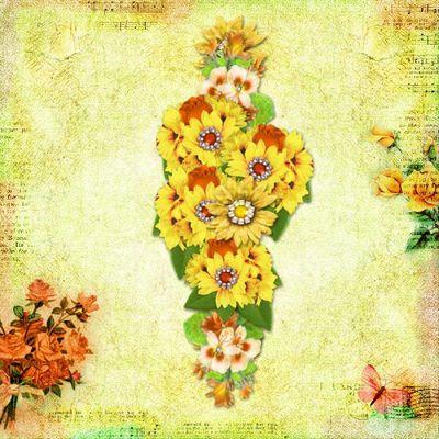Flower_memories_pb4-001