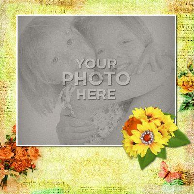 Flower_memories_pb4-002