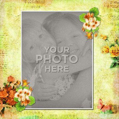 Flower_memories_pb4-003