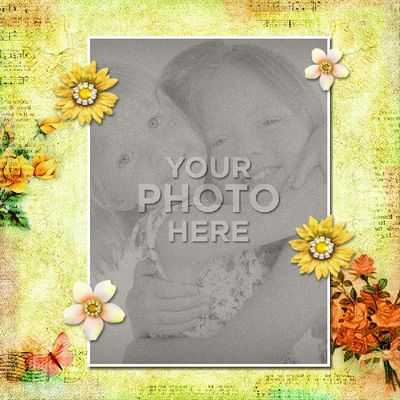 Flower_memories_pb4-004