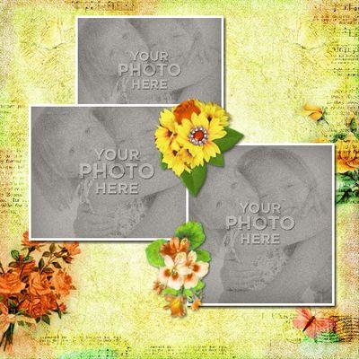 Flower_memories_pb4-005