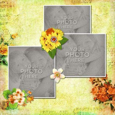 Flower_memories_pb4-006
