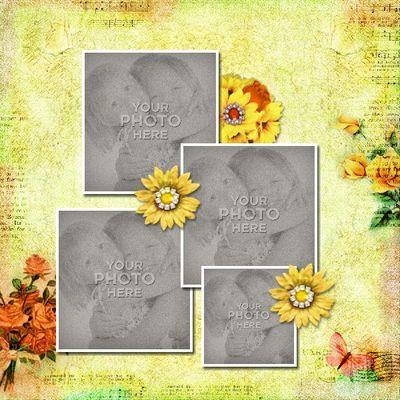 Flower_memories_pb4-007