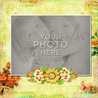 Flower_memories_pb4-009