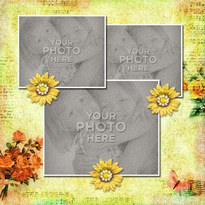 Flower_memories_pb4-011