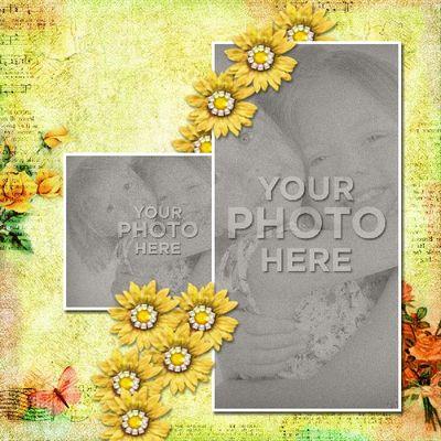 Flower_memories_pb4-012