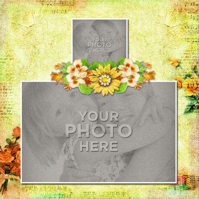 Flower_memories_pb4-013