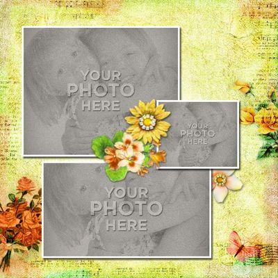 Flower_memories_pb4-015