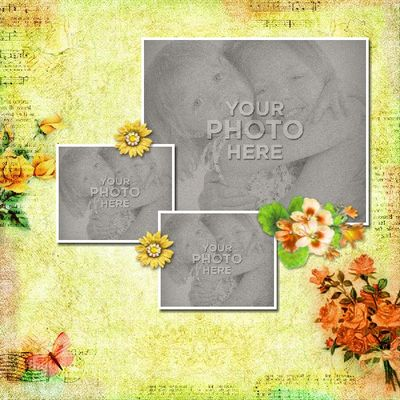 Flower_memories_pb4-016