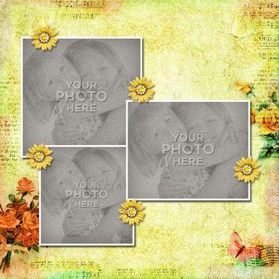 Flower_memories_pb4-018