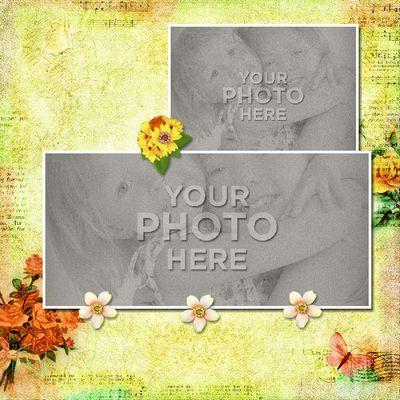Flower_memories_pb4-019