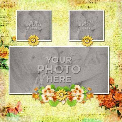 Flower_memories_pb4-020