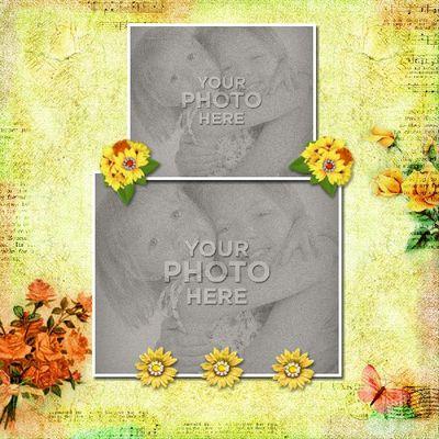 Flower_memories_pb4-021