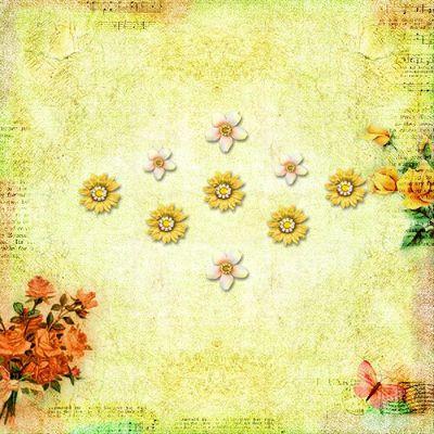 Flower_memories_pb4-022