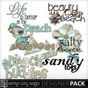Monica_beach_word_art_small