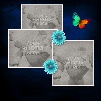 Flower_memories_pb5-005
