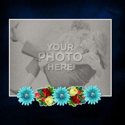 Flower_memories_pb5-010