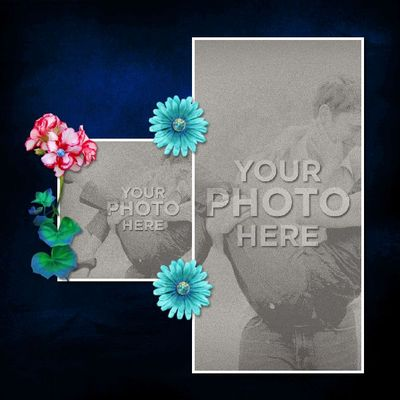 Flower_memories_pb5-012