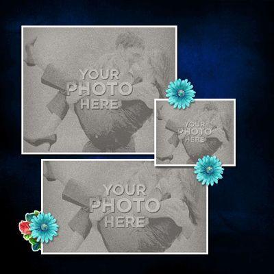 Flower_memories_pb5-015
