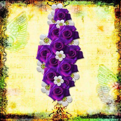 Flower_memories_pb6-001