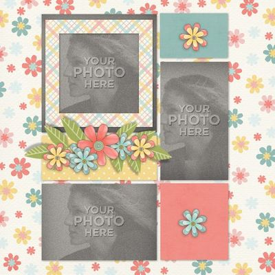 Bouquet_of_flowers_template-001