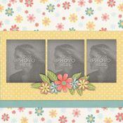 Bouquet_flowers_photobook-001_medium