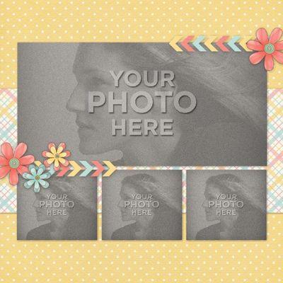 Bouquet_flowers_photobook-003