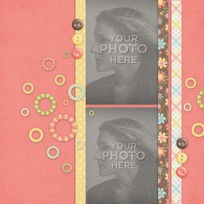 Bouquet_flowers_photobook-014