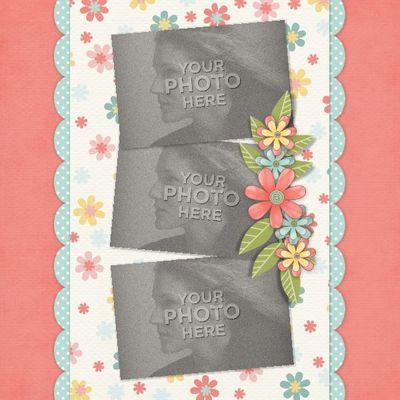 Bouquet_flowers_photobook-015