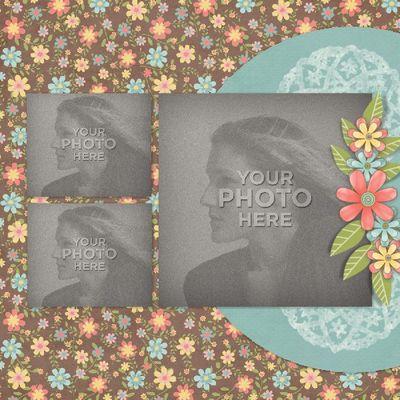 Bouquet_flowers_photobook-017