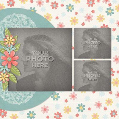 Bouquet_flowers_photobook-018