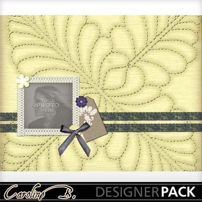 Cosy_and_craft_8x11_album-002