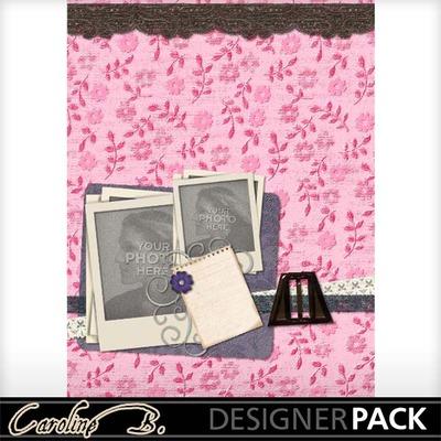 Cosy_and_craft_11x8_album-003