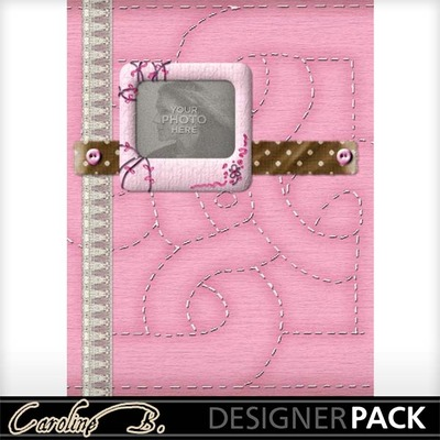 Cosy_and_craft_11x8_album-004