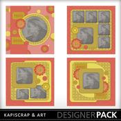 Asprettyasapicture_photobook1_pv1_medium