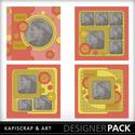 Asprettyasapicture_photobook1_pv1_small