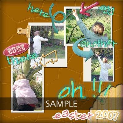 2007_063-_carolineb_bbk29_colouredeaster_preview2_copy
