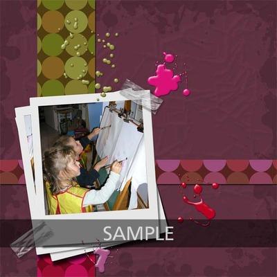 2012_06_popart_qp_lo_copy