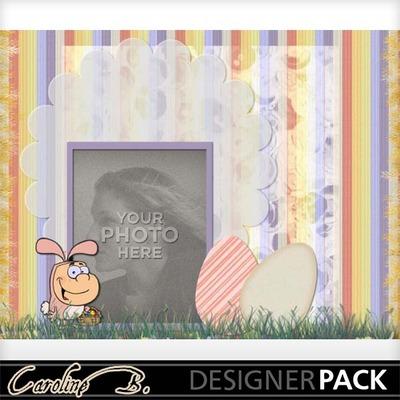 Easter_hunt_8x11_album-003
