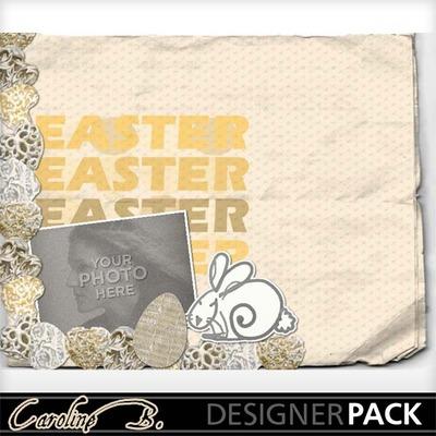 Easter_hunt_8x11_album-004
