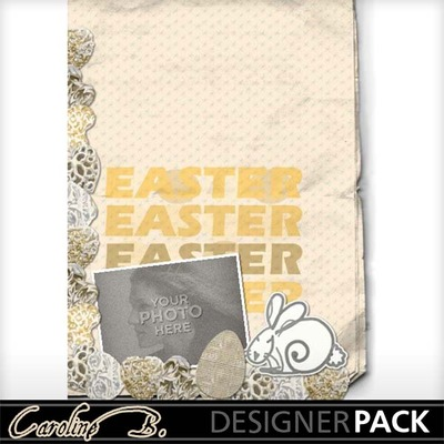Easter_hunt_11x8_album-004