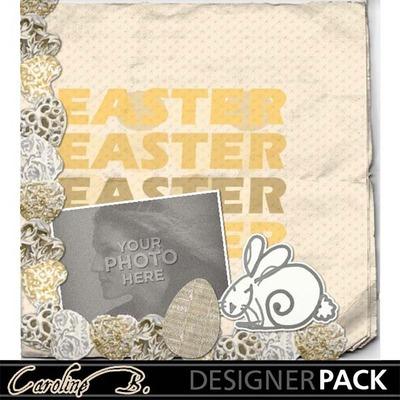 Easter_hunt_12x12_album-004
