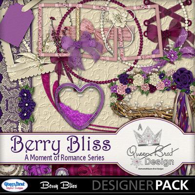 Berrybliss-2