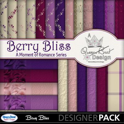 Berrybliss-3