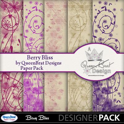 Berrybliss-4