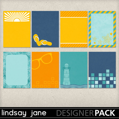 Waves_of_summer_journal_cards1