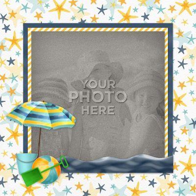 Waves_of_summer_photobook-001