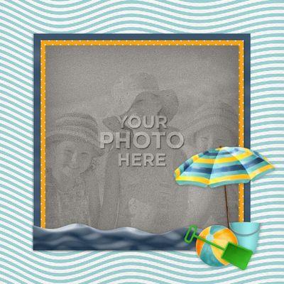 Waves_of_summer_photobook-002
