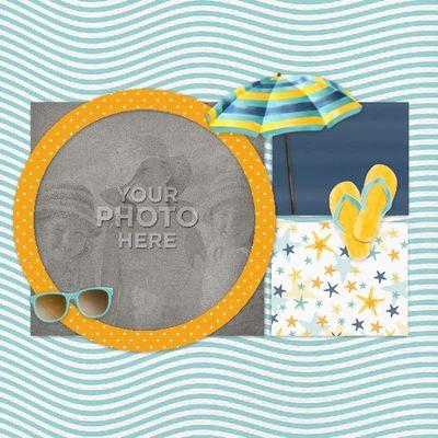 Waves_of_summer_photobook-012