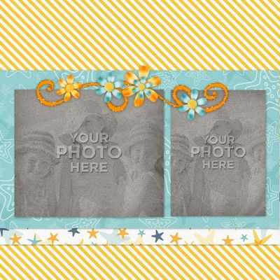 Waves_of_summer_photobook-014